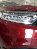 Honda HR-V Số tự động Động cơ Xăng