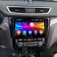 Nissan X-Trail sản xuất năm 2019 Số tự động Động cơ Xăng