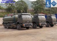 XE BỒN XĂNG DẦU KAMAZ 53228 3 CẦU THỂ TÍCH 18 KHỐI, xe bồn xăng dầu kamaz 3 chân cầu thể tích 18 khối, xe bồn xăng dầu kamaz