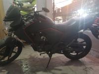 bán xe honda moto CB150cc