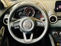 Mazda 2 sản xuất năm 2020 Số tự động Động cơ Xăng