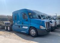 Xe đầu kéo Mỹ 8.5 tấn (Xe container) chính hãng, cập nhật mới nhất