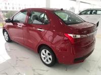 Hyundai i10 sản xuất năm 2020 Số tự động Động cơ Xăng