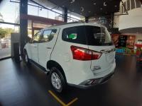 Isuzu Khác sản xuất năm 2020 Số tay (số sàn) Dầu diesel