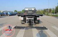 Mitsubishi Fuso sản xuất năm 2020 Số tay (số sàn) Dầu diesel