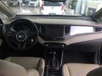 Kia Rondo sản xuất năm 2020 Số tự động Động cơ Xăng