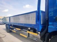 Veam VT260 sản xuất năm 2019 Xe tải động cơ Dầu diesel