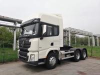 Howo sản xuất năm 2020 Số tay (số sàn) Xe tải động cơ Dầu diesel