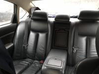 Nissan Teana sản xuất năm 2011 Số tự động Động cơ Xăng