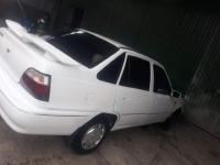 Daewoo sản xuất năm 1994 Số tay (số sàn) Động cơ Xăng