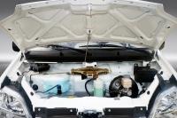 khác Khác sản xuất năm 2020 Số tay (số sàn) Động cơ Xăng