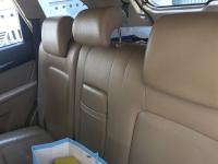 Chevrolet Captiva sản xuất năm 2008 Số tự động Động cơ Xăng