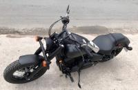 HonDa Shadow Phantom 750 NEW 100%