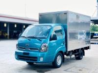 Kia Frontier sản xuất năm 2021 Số tay (số sàn) Xe tải động cơ Dầu diesel