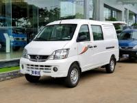 Thaco sản xuất năm 2020 Số tay (số sàn) Xe tải động cơ Dầu diesel
