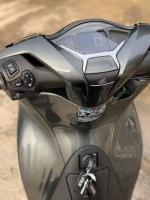 Thanh Lý Honda SH 150i 2020 Xe Nhập Khẩu. Xe Máy Giá Rẻ