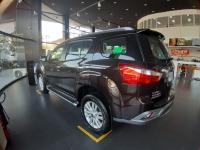 Isuzu Forward sản xuất năm 2020 Số tay (số sàn) Dầu diesel