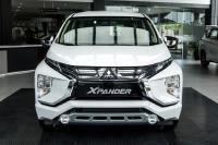 Mitsubishi Xpander sản xuất năm 2020 Số tay (số sàn) Động cơ Xăng