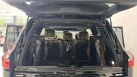 Bán Lexus LX570 Super Sport nhâp MỸ bản full, sản xuất 2020, mới 100%, xe giao ngay.