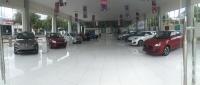 Suzuki Swift sản xuất năm 2020 Số tự động Động cơ Xăng