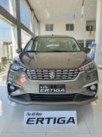 Suzuki Ertiga AT Sport 2020 màu Xám - Hỗ trợ Bank tối đa 90%