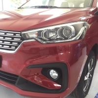 Giá Xe Suzuki Ertiga 2020 Bản Đặc Biệt