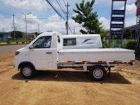Xe tải nhẹ Dongben SRM930 Tại Bình Phước | Bán xe tải 1 tấn tại Bình phước