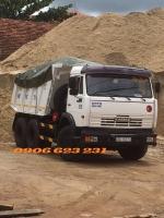 Bán xe ben 15 tấn Kamaz 65115 (6x4) thùng vát 10m3 | Kamaz ben 15 tấn GA CƠ | #kamaz65115 #kamaz15tan