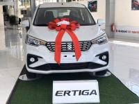 Bán xe Suzuki Ertiga MT 7 chỗ, nhập khẩu giá rẻ chỉ 499 TRĐ