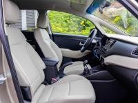 Kia Rondo sản xuất năm 2020 Số tay (số sàn) Động cơ Xăng