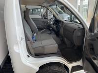 Hyundai H150 sản xuất năm 2020 Số tay (số sàn) Xe tải động cơ Dầu diesel