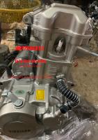 Giá cục máy xe 3(ba) gác 175cc - xe ba bánh Đức Hoàng Sincce 2014