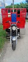 Cục máy xe ba gác Động cơ Loncin 125cc, 150cc, 175cc, 200cc, 250cc