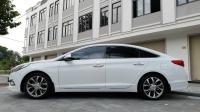 Hyundai Sonata sản xuất năm 2015 Số tự động Động cơ Xăng