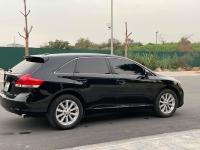 Toyota Venza sản xuất năm 2009 Số tự động Động cơ Xăng