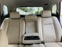 Mazda CX-9 sản xuất năm 2014 Số tự động Động cơ Xăng