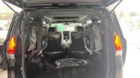 Lexus sản xuất năm 2021 Số tự động Động cơ Xăng