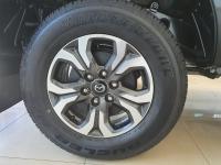 Mazda sản xuất năm 2021 BT-50 Số tự động Dầu diesel