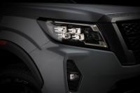Nissan sản xuất năm 2021 Navara Số tự động Dầu diesel