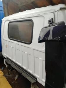 Cần bán cabin ISUZU 1T9
