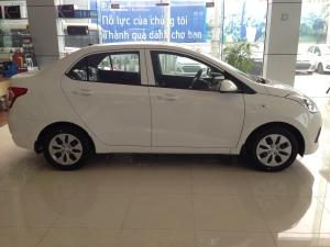 Hyundai Grand I10 MT base giá tốt, Hyundai An Phú, Hyundai Grand I10, Grand I10, Xe Hyundai