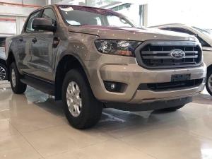Ford Ranger 2019 giá tốt nhất thị trường, vay mua xe lãi suất thấp