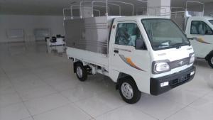 xe tải 800kg -1 tấn
