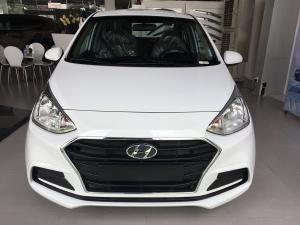 Hyundai Grand i10 Sedan 1.2MT 2019