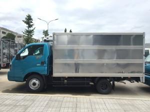 Xe tải KIA 2.49 tấn tại Bà Rịa Vũng Tàu, Xe Huyundai Bà Rịa Vũng Tàu
