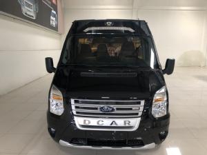 Dcar Limousin Giá tốt giao ngay cho khách hàng và đủ màu !!! Khuyến mãi tốt nhất.