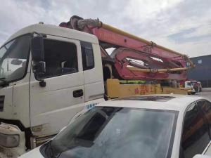 Bơm 33M sX 2014, xe nguyên bản, giá tốt nhất Hà Nội