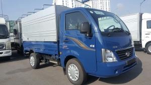 xe tải tata 1t2, xe tải tata Ấn Độ, xe tải tata 1t2 Ấn Độ, giá xe tải tata 1t2