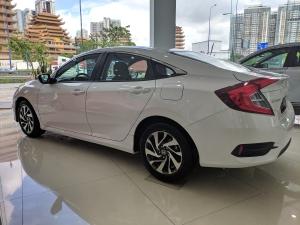 Honda Civic 1.5 Turbo,GỌI ĐỂ BIẾT CHƯƠNG TRÌNH GIẢM GIÁ KHỦNG NHÂT SG.