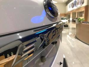 Rinh xế hộp sang trong về Nhà ăn Tết, Xe Ford Explorer 2019 giá tốt nhất TP HCM với nhiều ưu đãi từ Đại Lý